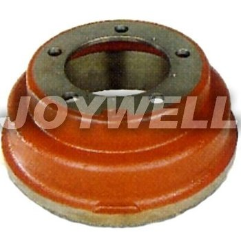 BRAKE DRUM FOR ISZ TRUCK PARTS CHASSIS BRAKE SYSTEM 8-97034-770-3