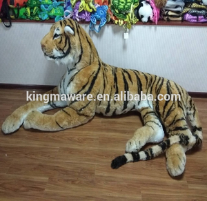 Huge Tiger Huge Tiger Suppliers And Manufacturers At Alibaba Com