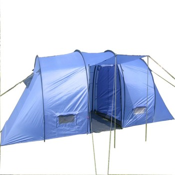 High Quality Big Tent Huge Camping Tents For 6 Person