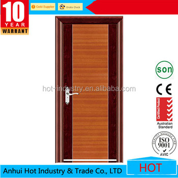 Kerala House Main Door Design Cheap Exterior Steel Security Doors