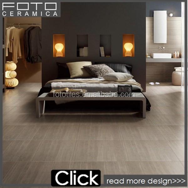 https://sc01.alicdn.com/kf/HTB1qpp_MpXXXXbwXpXXq6xXFXXXP/Bedroom-cement-spain-style-porcelain-floor-tile.jpg