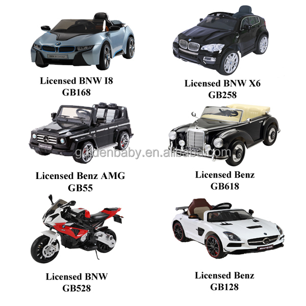 gb55 httppreviewalibabacomproduct1580098923 200118134licensed_kids_electric_toy_ride_on_car_benz_g55html