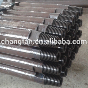 Drill Rods Wireline, Drill Rods Wireline Suppliers and