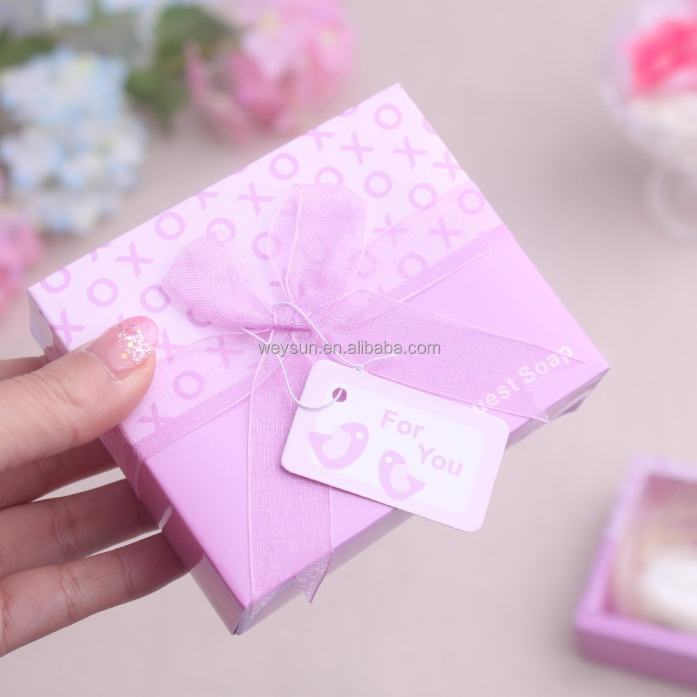 China Present Wedding, China Present Wedding Manufacturers and ...