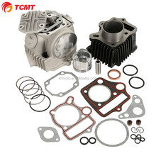 TCMT XF121601 <span class=keywords><strong>70CC</strong></span> Cilinder Rebuild <span class=keywords><strong>Motor</strong></span> Kit Voor ATC70 CRF70 CT70 C70 TRX70 XR70 S65