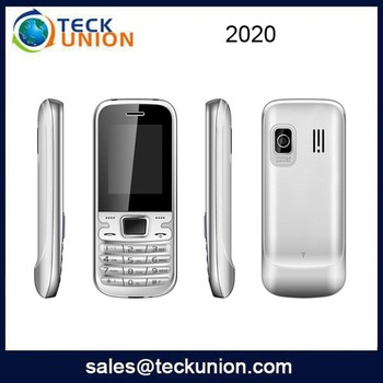 Cell Phone With Best Camera 2020 2020 1.8inch Small Cheap Good Quality Chinese Cell Phone With A