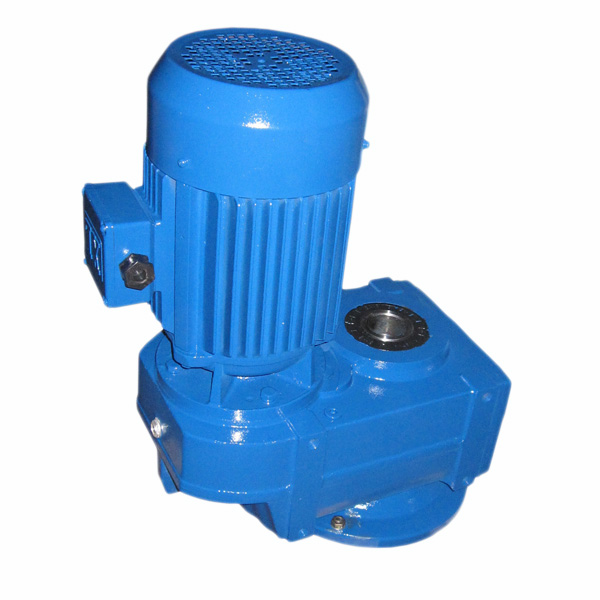 F Series Parallel Shaft Helical Gearbox Design - Buy Helical Gearbox,Gear  Box,Gearbox Product on Alibaba com