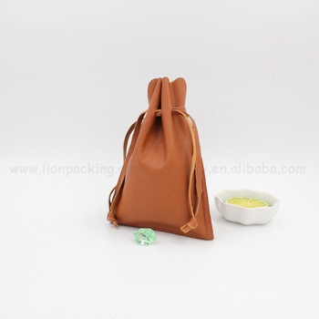 5fb976d649d5 Alibaba China Wholesale Small Leather Drawstring Pouch / Jewelry Pouches -  Buy Leather Pouch For Jewelry,Leather Drawstring Pouch,Leather Drawstring  ...
