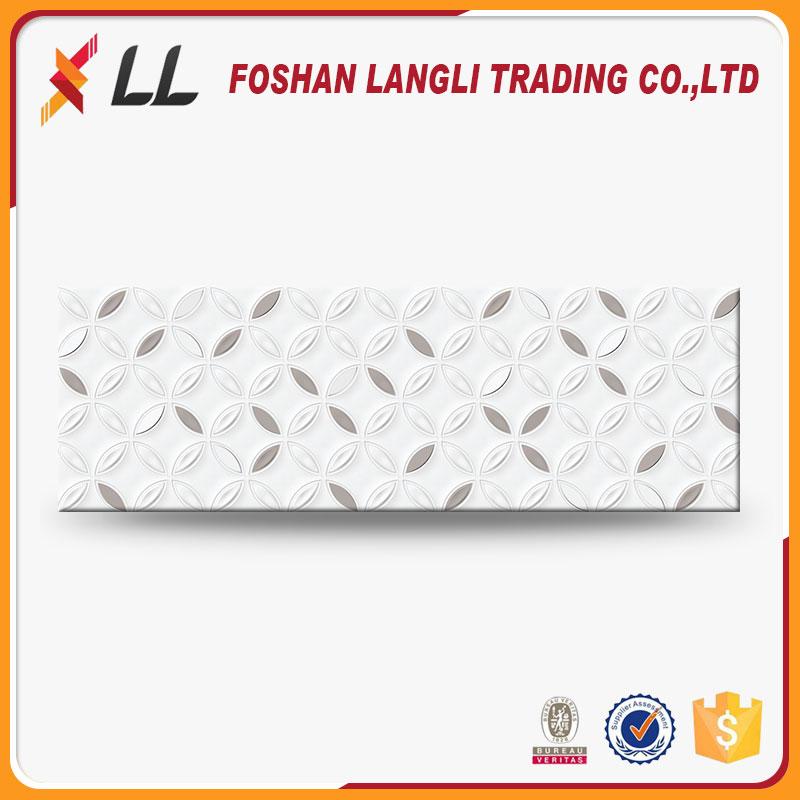 de alta calidad con alta calidad azulejos del bao del piso