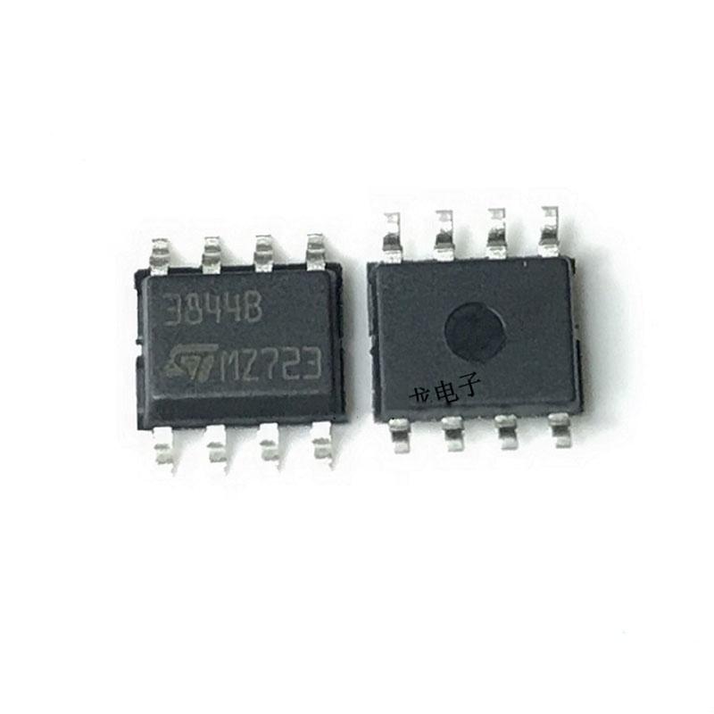 Faça cotação de fabricantes de Ic Para Lcd de alta qualidade