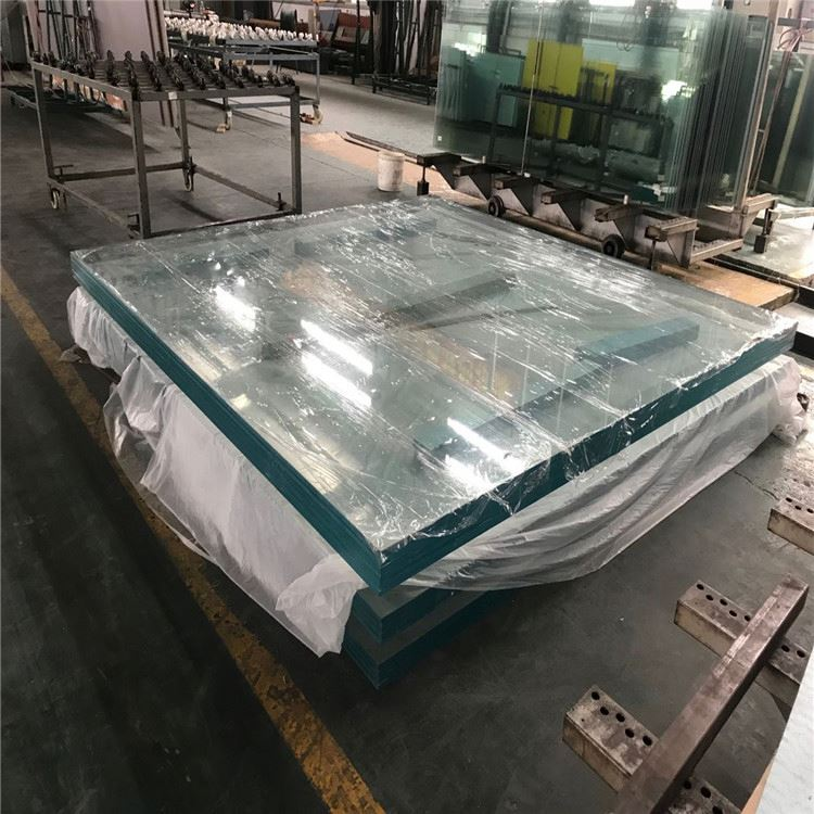 1b9f43450a47 Bulletproof Glass For Sale Used, Wholesale & Suppliers - Alibaba