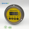 digital hydraulic pressure gauge