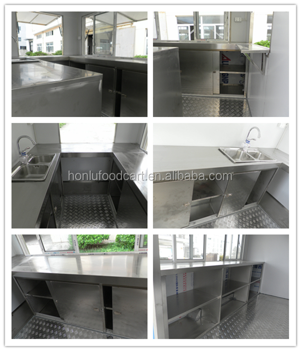 Used Food Trucks For Sale Under 5000 >> 5000 Dollars 9000 Trailers Under 20 000 Mobile Food Truck ...