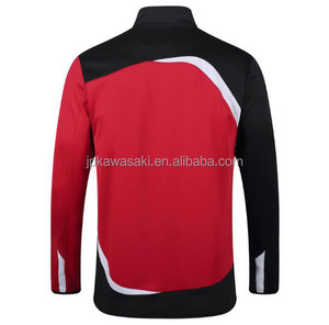 5ebeb2f20 Soccer Team Uniforms Wholesale