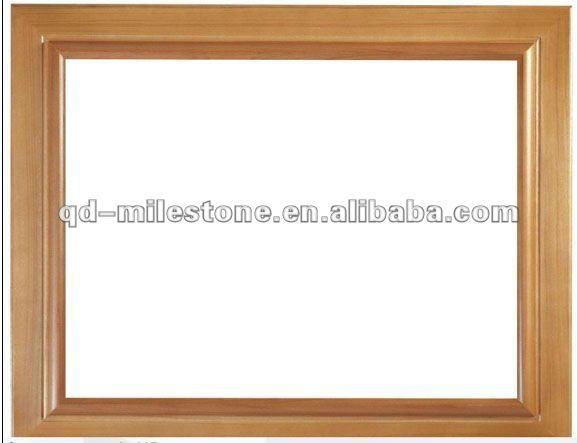 Marcos de madera para licencia comercial marco - Marcos cuadros baratos ...