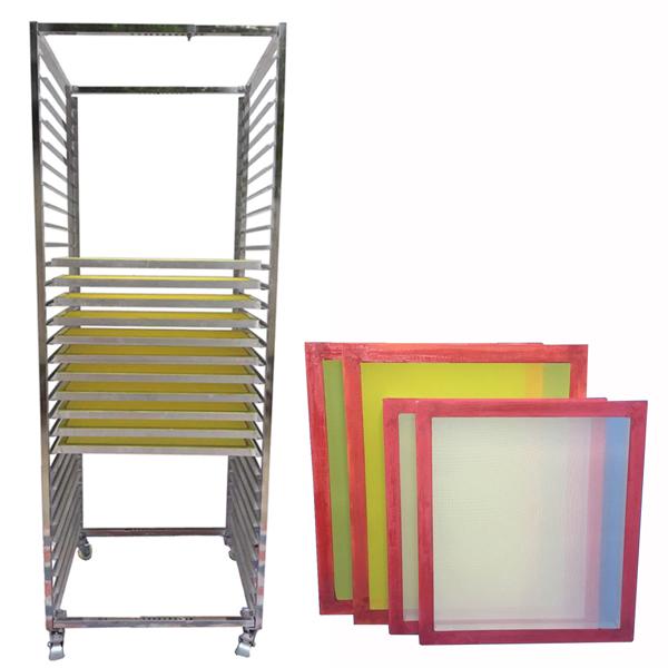 screen  frame racks.jpg
