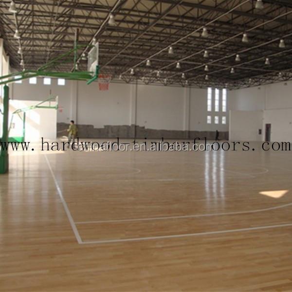 Flooring Cost Of Indoor Basketball Court Supplieranufacturers At Alibaba