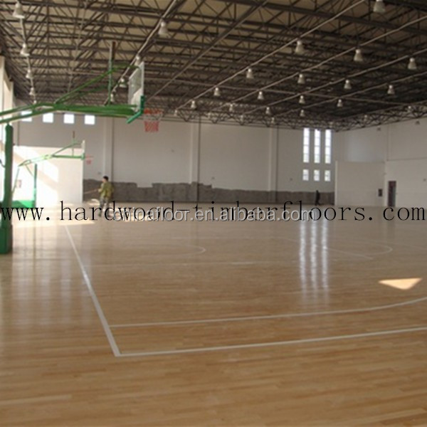 Buy Cheap China Wood Flooring Cost Products Find China Wood