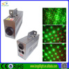 dj disco laser light /large angle grating laser lighting