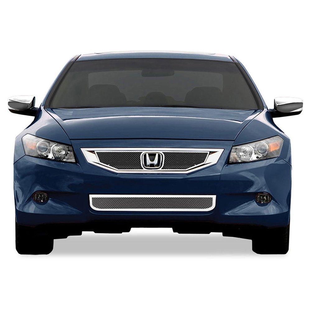 1998-1999 2001 Honda Accord EX; LX; L4; 2.3L PREMIUM Tune Up Kit Cap Rotor Plugs