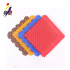 /product-detail/fiba-basketball-court-sports-court-basketball-flooring-62060467480.html
