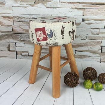 Phenomenal Mini Soft Cushion Short Children Wooden Stool Buy Children Wooden Stool Wood Folding Stool Short Children Wooden Stool Product On Alibaba Com Short Links Chair Design For Home Short Linksinfo