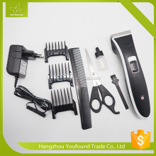 price of 2 Inch Clipper Guide Travelbon.us