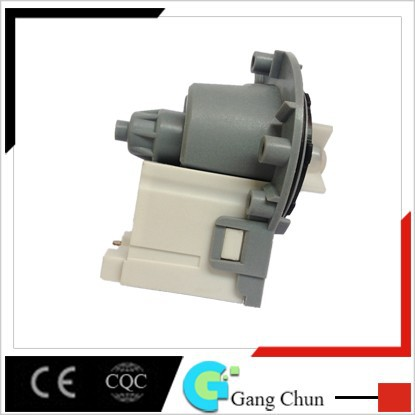 midea washing machine parts function and parts of whirlpool washing machine spare parts buy drain pumpclosed drain pumpdrain pump for pedicure chairs