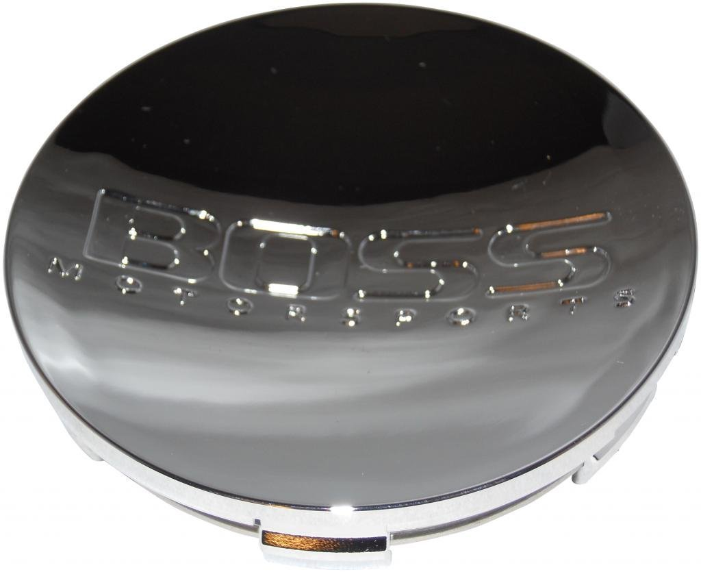 HIGH FLYING ABS Matte GPS Navigation Display Box Cover Frame Decor Trim for Ford Escape Kuga 2017