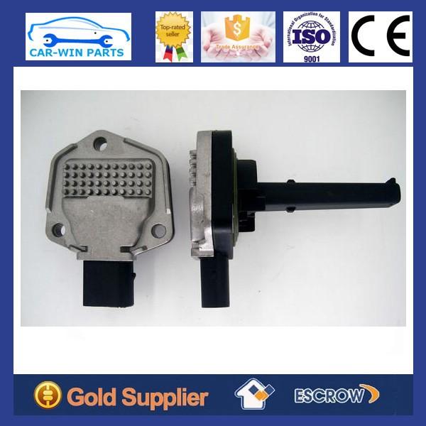 12617501786 7501786 12 61 7 501 786 Engine Oil Level Sensor For Bmw E81 E87  116i 118i 120i E46 316i E90 318i Z4 E85 2 0i - Buy 12 61 7 501 786 Oil