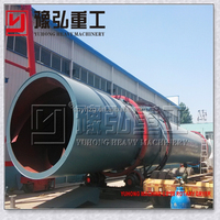 2015 Best Selling Wood Sawdust Dryer,Wood Chip Dryer,Rotary Dryer For Wood Pellet