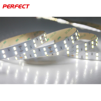 24v Led Waterproof Rope Light 200mp 3m Tape Smd 5630 Strip Lighting With Whole Price Underwater Epistar Samsung