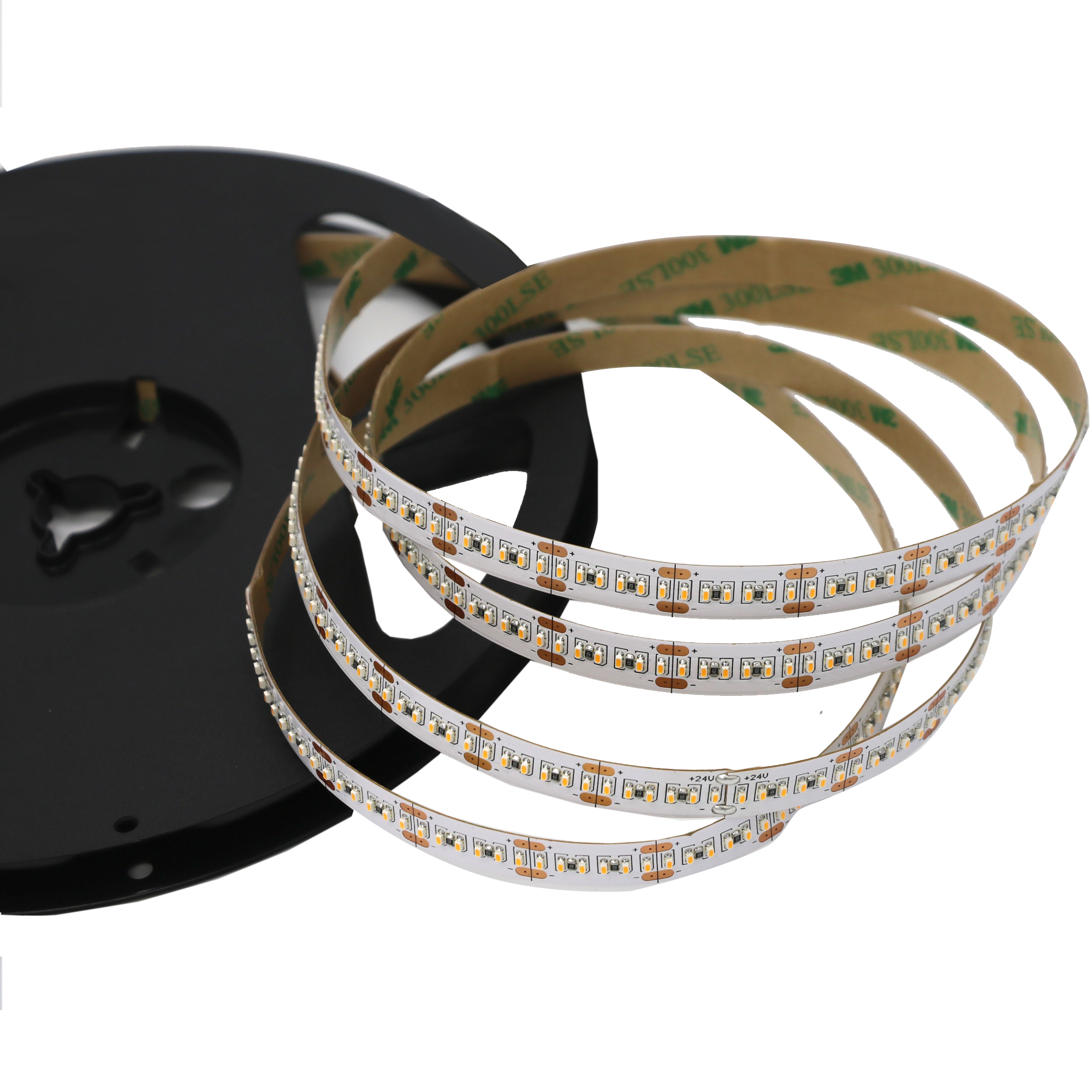 Led strip lights manufacturer 20m 15m