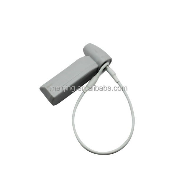 Abs Plastic Hard Tag Label Secure Tag For Clothing Shoes Shop ...