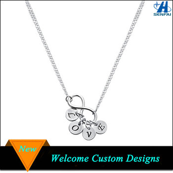 New products silver meaning eternal love knot couples pendants new products silver meaning eternal love knot couples pendants necklace aloadofball Choice Image