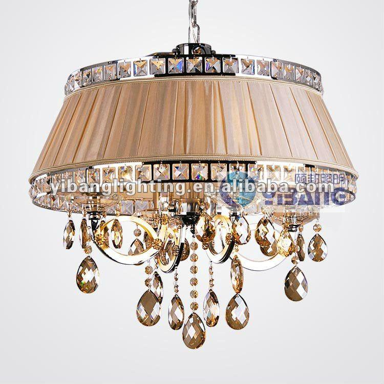 2012 moderna lampara colgante cristal dise o italiano yp100 4 l mparas y luces colgantes - Lamparas diseno italiano ...