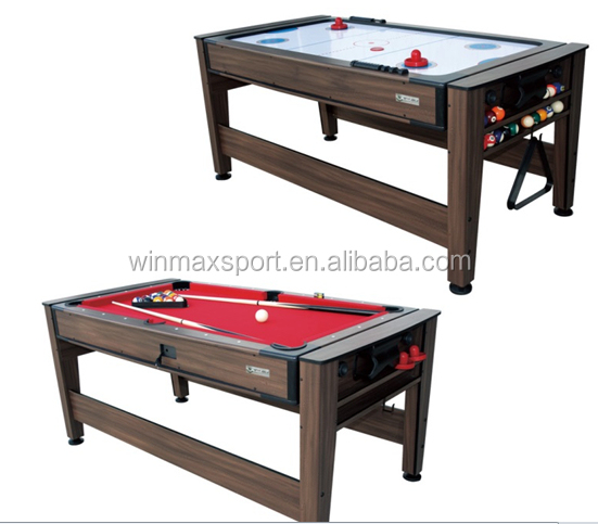 3 In 1 Pool Table And Air Hockey Table, 3 In 1 Pool Table And Air Hockey  Table Suppliers And Manufacturers At Alibaba.com