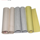 non woven cement industry filter cloth for dust filter bags