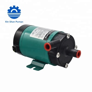 SISAN MP-10RN mini multistage centrifugal magnetic drive pump for best price