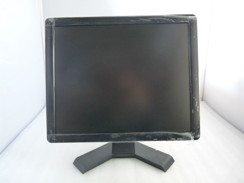 "Wholesale Portable 15"" 17"" 19"" cctv lcd monitor tester"