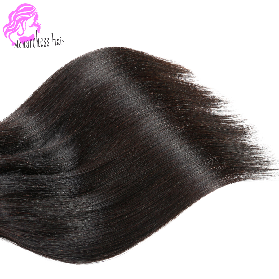 Cheap Hair App Online Find Hair App Online Deals On Line At Alibaba