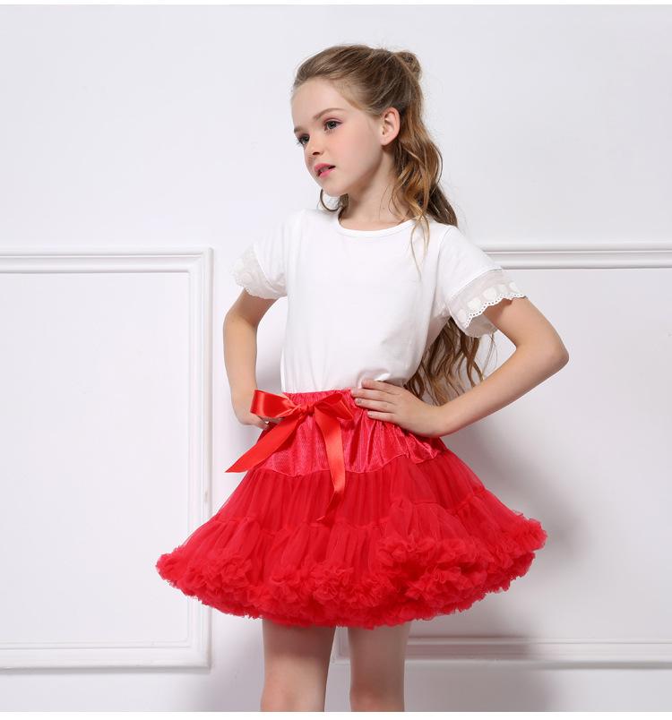 85f554fa2d3b0 Filles robes de soirée enfants portent des Vacances robes de princesse tutu  robe de fête D