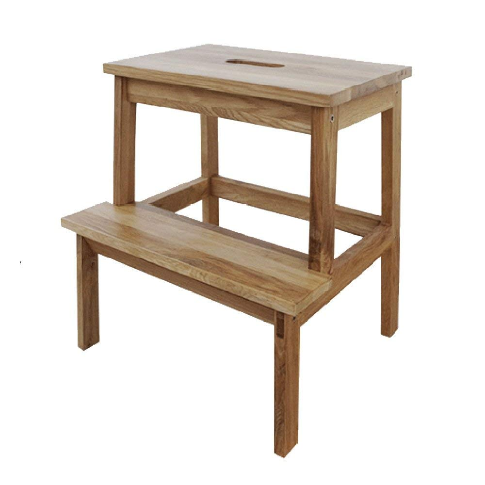 Cheap Step Stools For High Beds Find Step Stools For High Beds