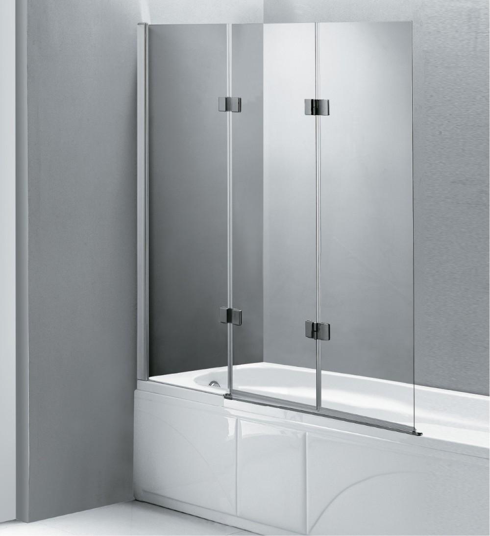 Plexiglass Shower Doors Wholesale Shower Door Suppliers Alibaba