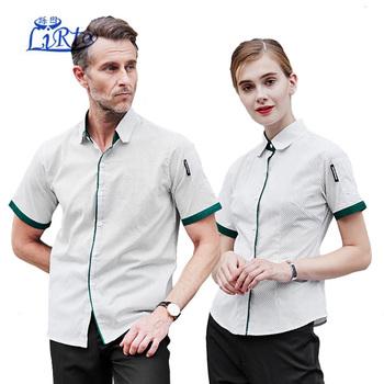 uniform winkel