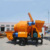 Hot JZC500 Diesel Engine Widely Used Concrete Mixer For Sale