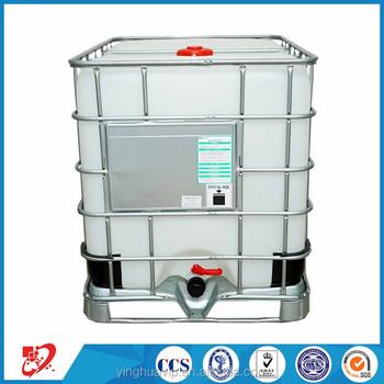 Custom Stainless Steel Diesel Fuel Storage Tank Buy Custom