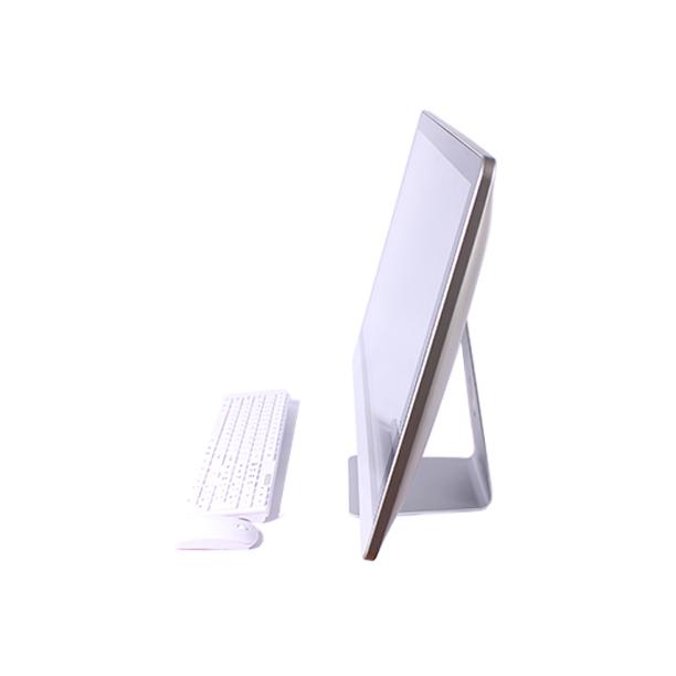 Di alta qualità del computer Da 23.6 Pollici più economico pc desktop