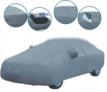2018 factory inflatable car cover for hail