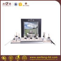 High quality watch display counter,watch display stand, watch display racks